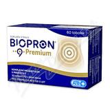 Walmark Biopron9 PREMIUM tob. 60