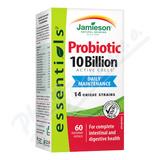 JAMIESON Probiotic 10 miliard cps. 60