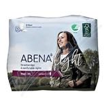 Inkontinenční vložka Abena Light Maxi 4A.  8ks