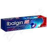 Ibalgin Duo Effect 50mg-g+2mg-g crm.  100g