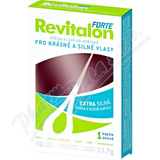 Revitalon Forte Unisex cps. 30