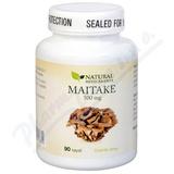 Natural Medicaments Maitake 500 mg cps. 90