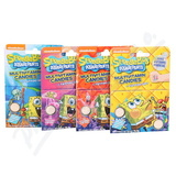 Vieste Multivitamin SpongeBob+tet. box tbl. 12x12
