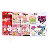 Vieste Multivitamin Hello Kitty+tet. box tbl. 12x12