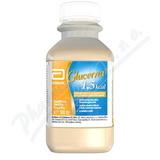 Glucerna 1. 5 kcal vanilka por. sol. 1x500ml