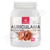 Allnature Auricularia Jidášovo ucho cps. 100