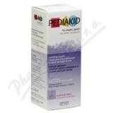 PEDIAKID Pro snadné usínání 125ml