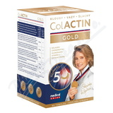 ColACTIN gold tob. 90 medical Swiss