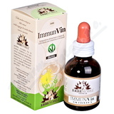 Immunvin 50 ml