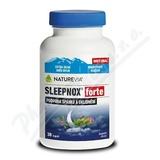 Swiss NatureVia Sleepnox forte cps. 30