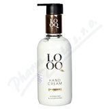 LOOQ Hand cream pistachio 250 ml