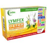 Astina LYMFEX cps. 60