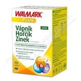 Walmark Váp-Hoř-Zinek Osteo tbl. 90