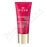 NUXE Merveillence Exp. oční péče vrásky 15ml Repack