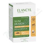 ELANCYL Slim Design tob. 4x15
