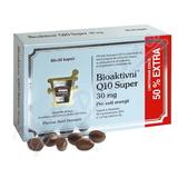 Bioaktivní Q10 Super 30mg cps. 60+50% EXTRA