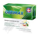 Gerimax 50+ 80 tablet