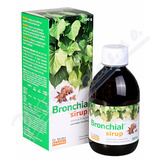 Bronchial sirup 300g Dr. Müller