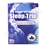 TOZAX Sleep Trip tbl. 30