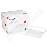 Obin. elast. fix. Peha-fix 12cmx4m-20ks (Peha-crepp)
