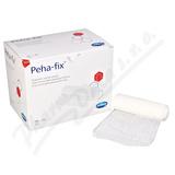 Obin. elast. fix. Peha-fix 10cmx4m-20ks (Peha-crepp)