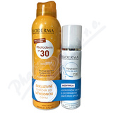BIODERMA Photod. MlhaSPF30 150ml+Hyd. EauDeSoin 50ml