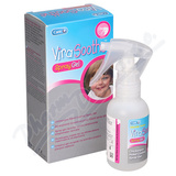 ViraSoothe SprayGel 60ml