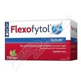 Flexofytol 60 kapslí