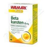 Walmark Beta karoten 6mg tob. 90