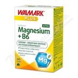 Walmark Magnesium + B6 ACTIVE tbl. 60