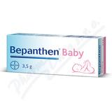 Bepanthen Baby mast 3. 5g