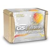GS Extra Strong Multivitamin tbl. 60+60 dárek 2019