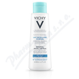VICHY Pureté Thermale Milk Dry 200 ml