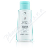 VICHY Pureté Thermale Soothing Eye 100 ml
