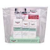 EUCERIN Trial set DermoPure 3ks