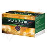 MaxiCor forte dárkové balení tob.  120