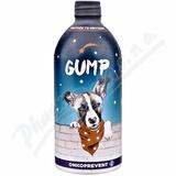 GUMP ONKOPREVENT+ (Onko+ antiox. směs) 500ml
