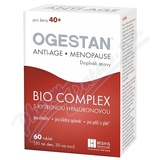 Ogestan Anti-Age Menopause tbl. 2x30