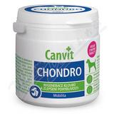 Canvit Chondro pro psy ochucené tbl. 230-230g