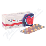 Kardioprotektin tbl. 60