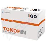 TOKOFIN prsa-citlivost-tlak-pnutí cps. 60