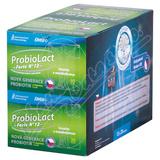ProbioLact forte N°12 12x30 tobolek