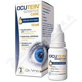 OCUTEIN SENSITIVE CARE oční kapky 15ml