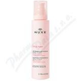 NUXE Very rose Krémové odličovací mléko 200 ml