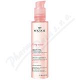 NUXE Very rose Delikátní odličovací olej 150 ml