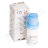Trium Free 10 ml