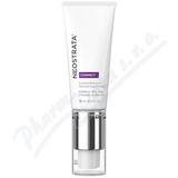 NEOSTRATA CORR Comprehensiv Retinol Eye Cream 15ml