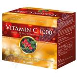 Vitamin C 1000 IMU-STRONG dárkové balení tbl. 100