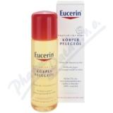 EUCERIN ph5 Tělový olej proti striím 125ml 63178