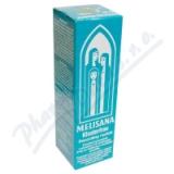 Klosterfrau MELISANA koncentrát sol. 1x95ml